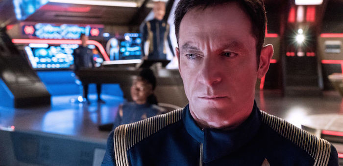star trek discovery into the forest I go 3