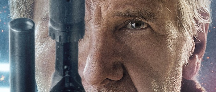 star wars character posters 4