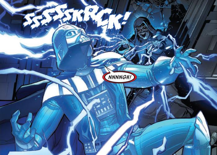 star-wars-darth-vader-comic-1-interior-panel-1