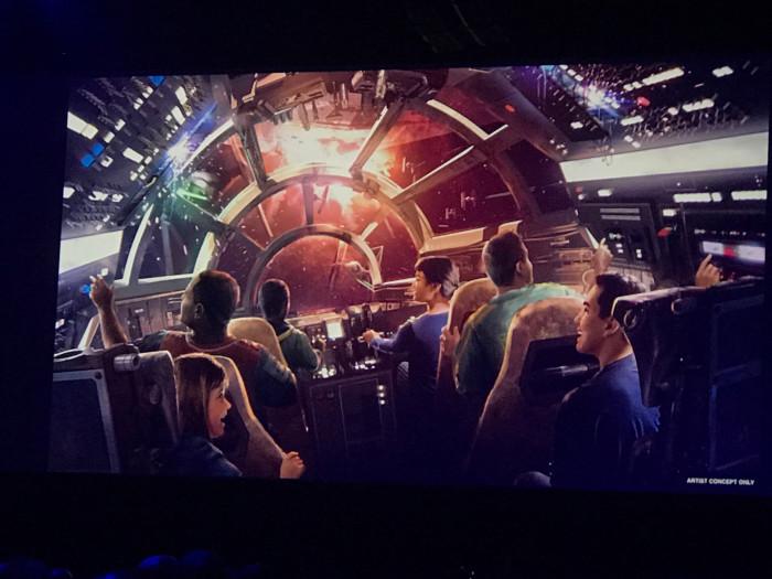 star wars galaxy's edge 2