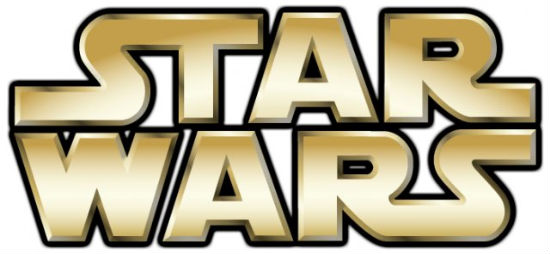 Two Working Titles For Star Wars Episode Vii Revealed Film