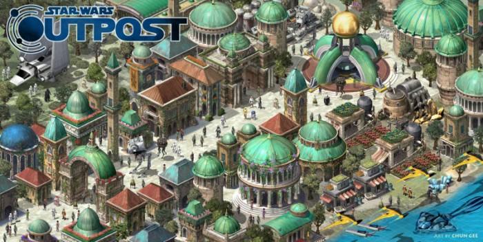 star wars outpost 4