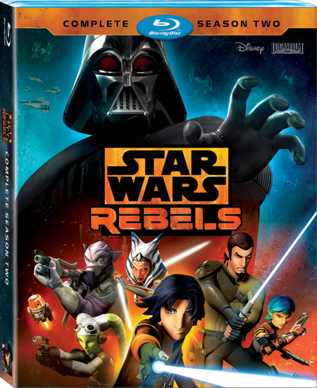 star wars rebels blu