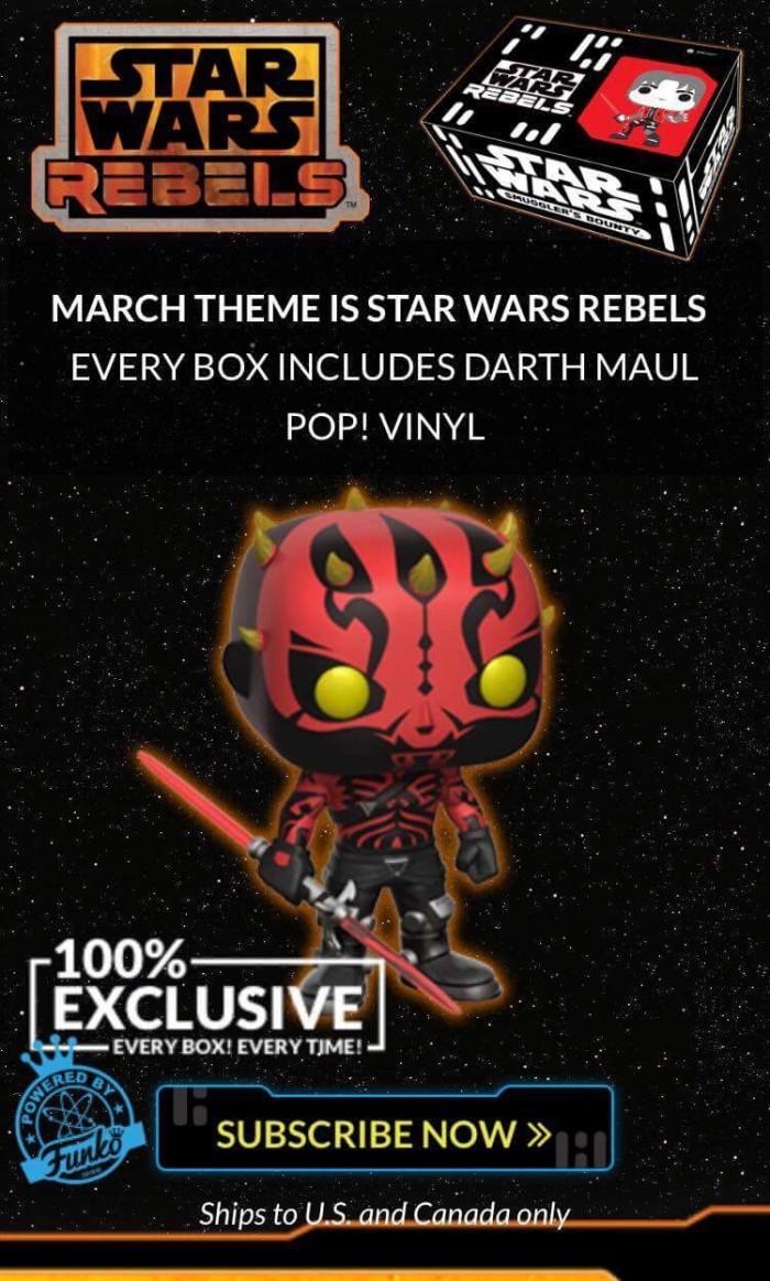 star wars rebels pop figures 4