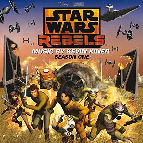 star-wars-rebels-soundtrack