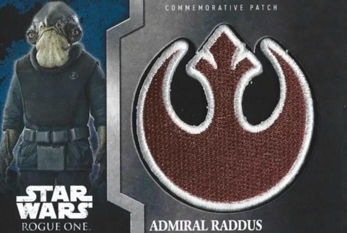 star-wars-rogue-one-admiral-raddus-2