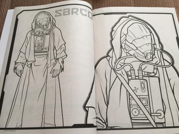 star-wars-the-force-awakens-coloring-book_10