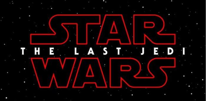 Star Wars The Last Jedi Trailer Description