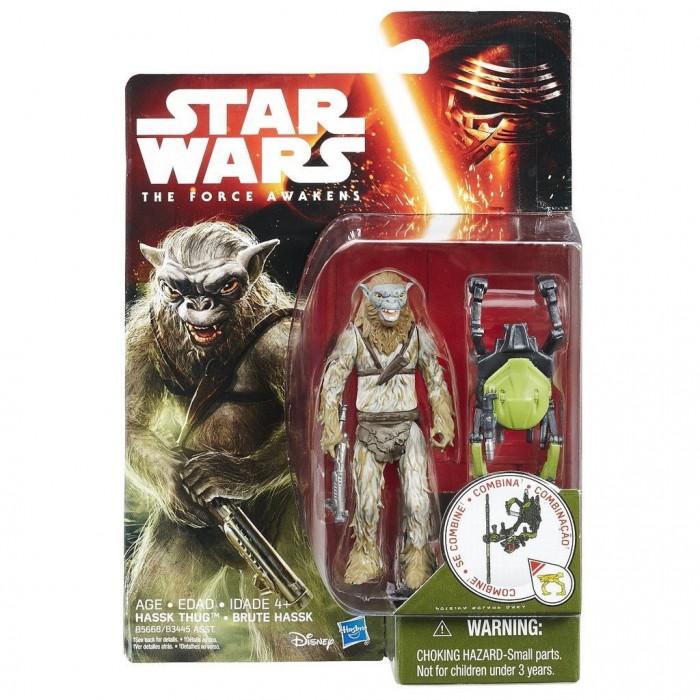 star wars toy 1