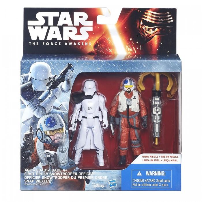 star wars toy 2