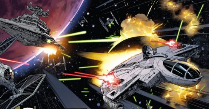 star wars volt cobra