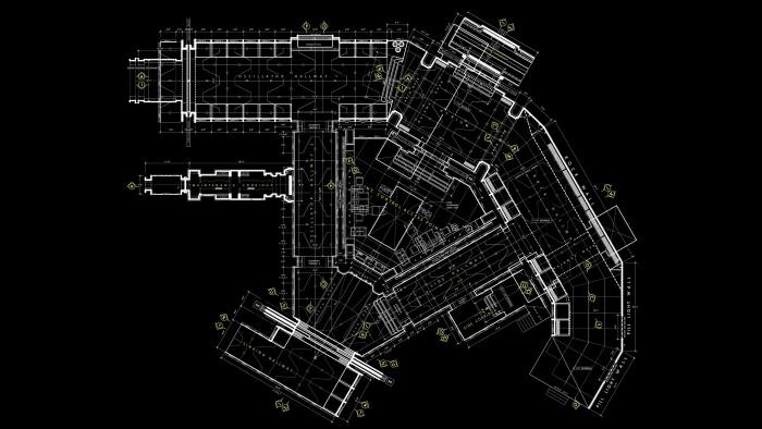 starkillerbase-blueprint-large