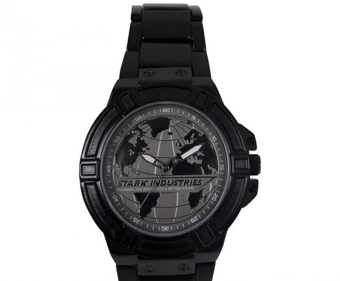 Stark Industries Watch