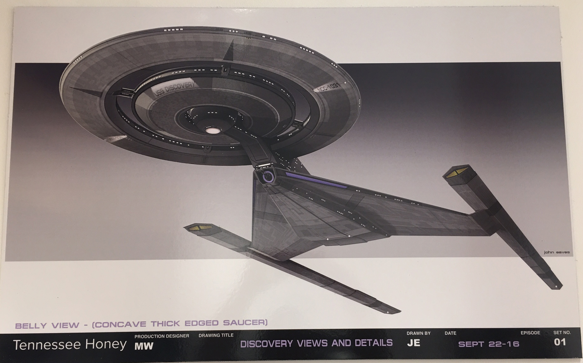 startrek-discovery-exhibit-photo53.jpg