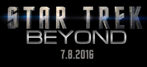 star trek beyond fan made logo