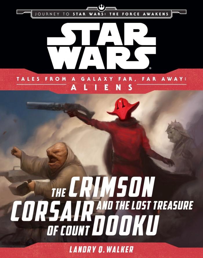 starwars-alienstales-cover-crimson