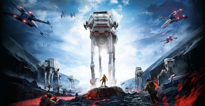 starwars-battlefront-artwork-notitle