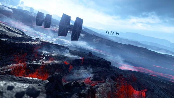 starwars-battlefront-sullust2