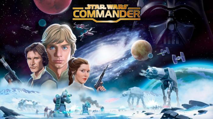 starwars-commander-banner