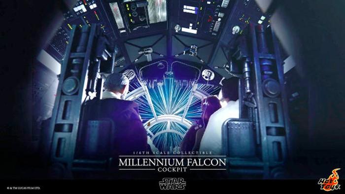 starwars-falcon-sideshow