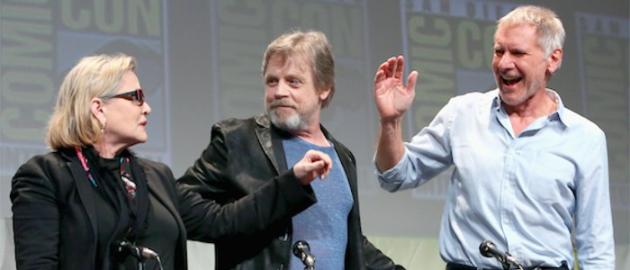 starwars-fisher-hamill-ford-sdcc