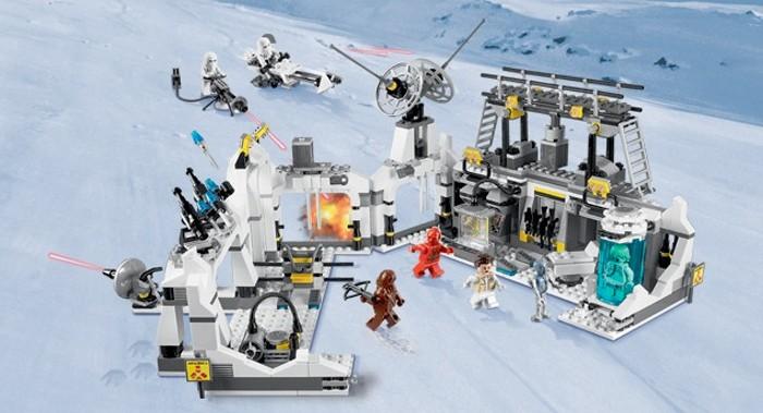 starwars-lego-hoth