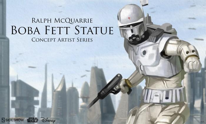 starwars-mcquarrie-fett-statue