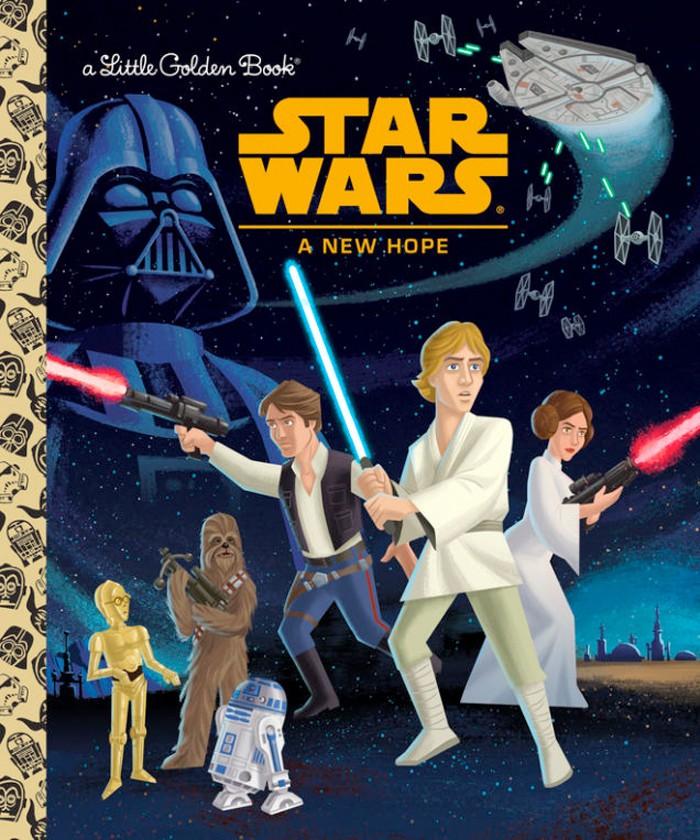 starwars-newhope-goldenbook