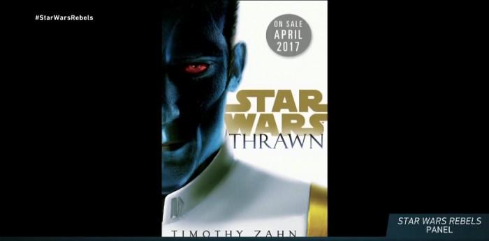 starwars-thrawn-book
