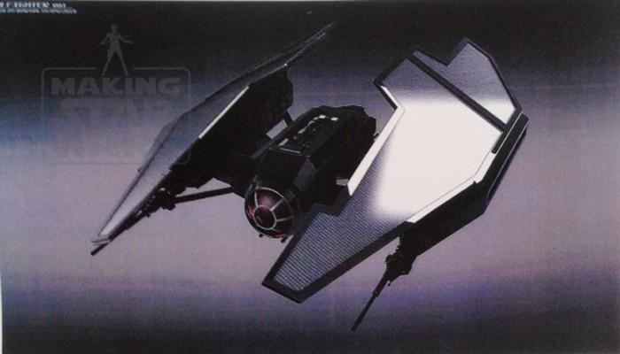 starwars-tiestarfighter-concept