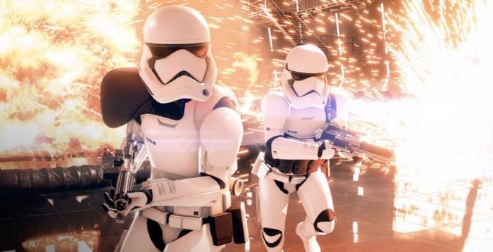 starwarsbattlefront2-stormtroopers