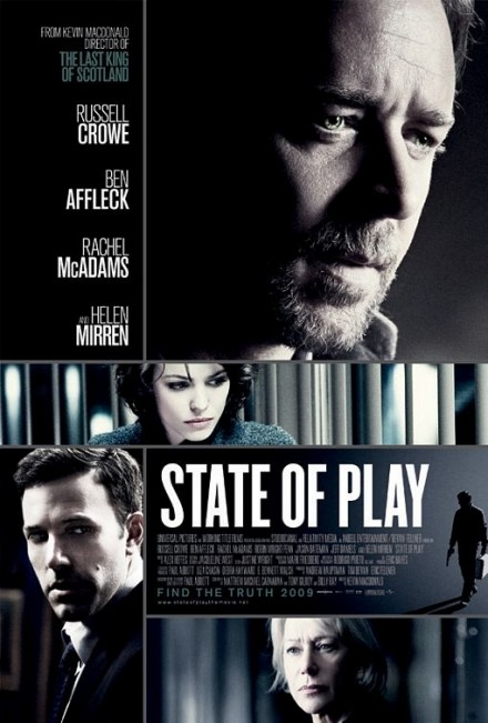 state_of_play1