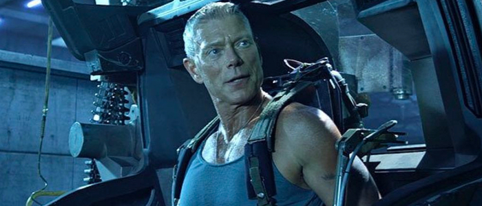 Sequel Bits: 'Evil Dead,' 'Coming 2 America,' 'Attack the Block,' 'Resident Evil,' 'Avatar 2,' 'Dream House,' and More