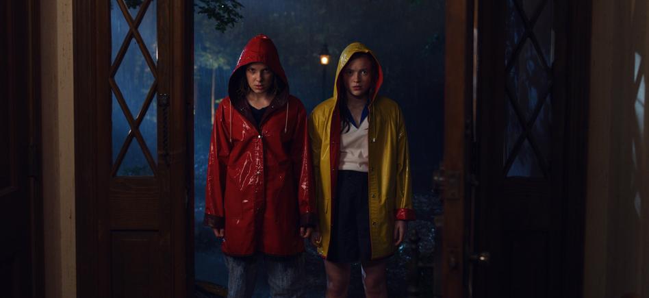 Stranger Things 3 Spoiler Review: An 8-Hour Summer