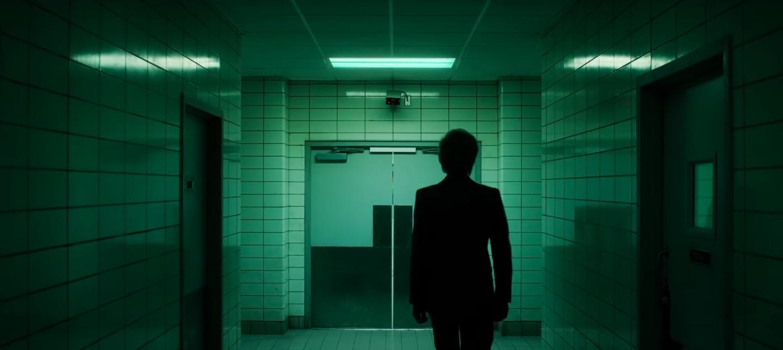 'Stranger Things' Season 4 Teaser Flashes Back to Eleven's Dark Past