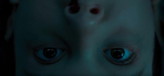 stranger things season 2 eleven is back 11