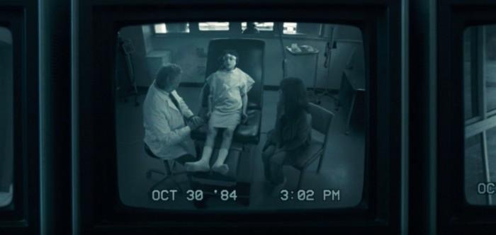 stranger things season 2 will experiment