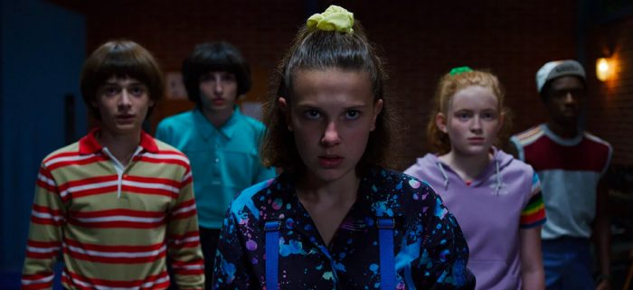 'Stranger Things' Season 4 Might Not Premiere Until 2022, According to Finn Wolfhard