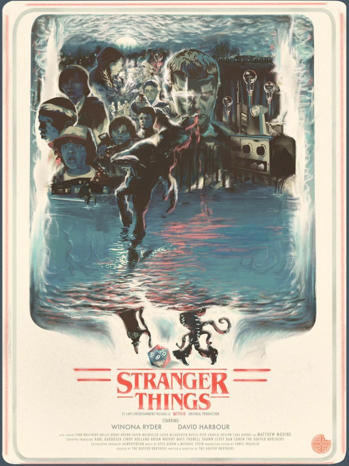 strangerthings-fernandoreza-print
