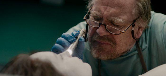 streaming horror autopsy of jane doe