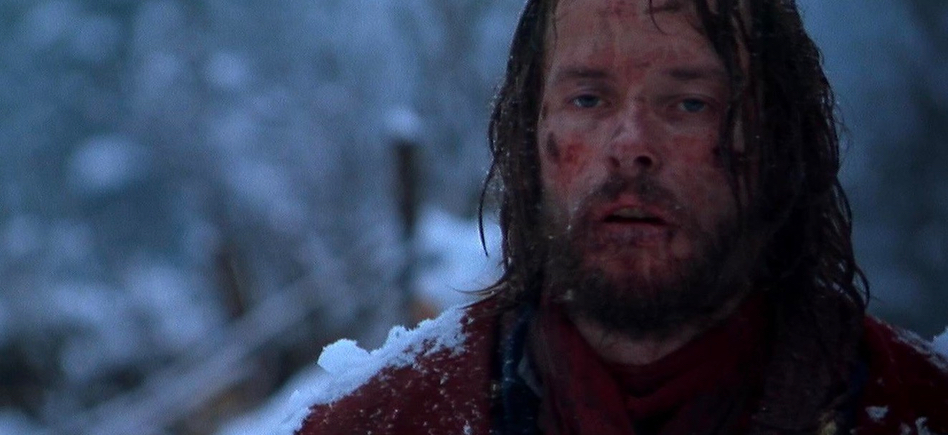 31 Days of Streaming Horror: 'Ravenous' is a Cannibal Cult Classic