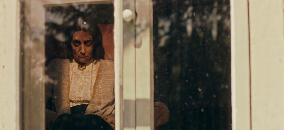 31 Days of Streaming Horror: 'The Witch in the Window' Showcases the Perils of House Flipping