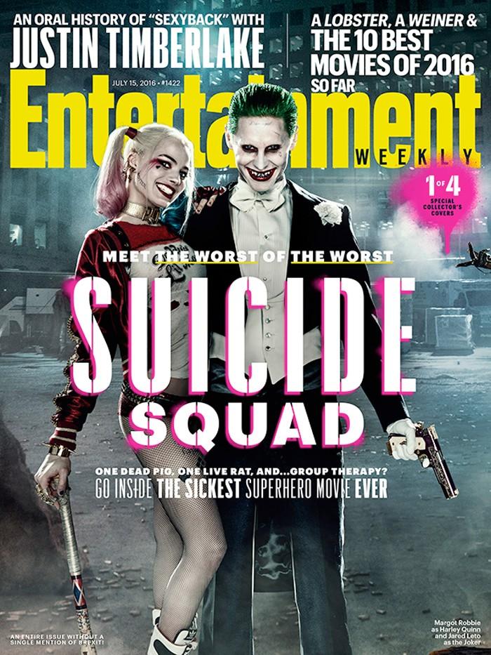 suicidesquad-ewcover1