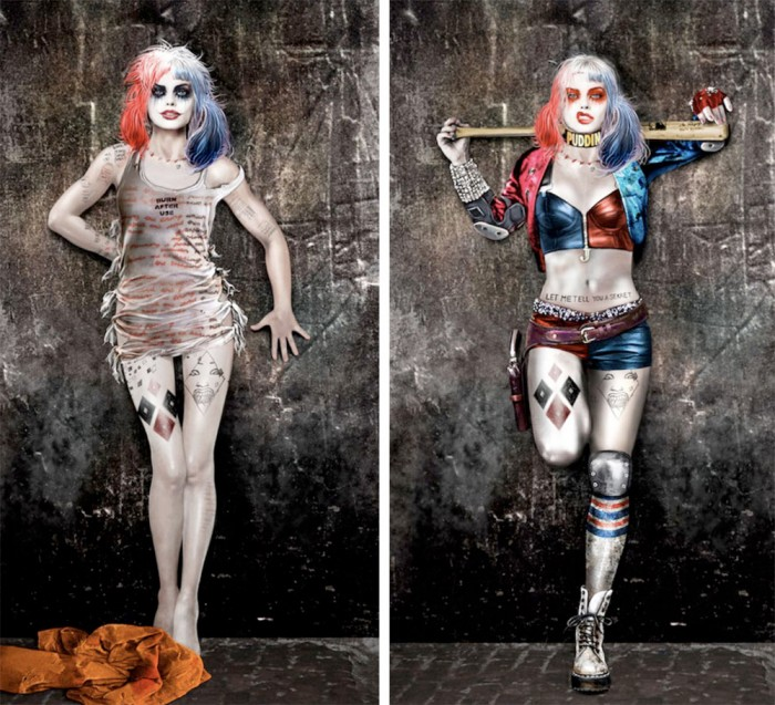 suicidesquad-harleyquinn-alternatedesign-double