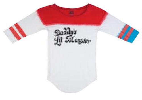 suicidesquad-harleyquinn-shirt-official