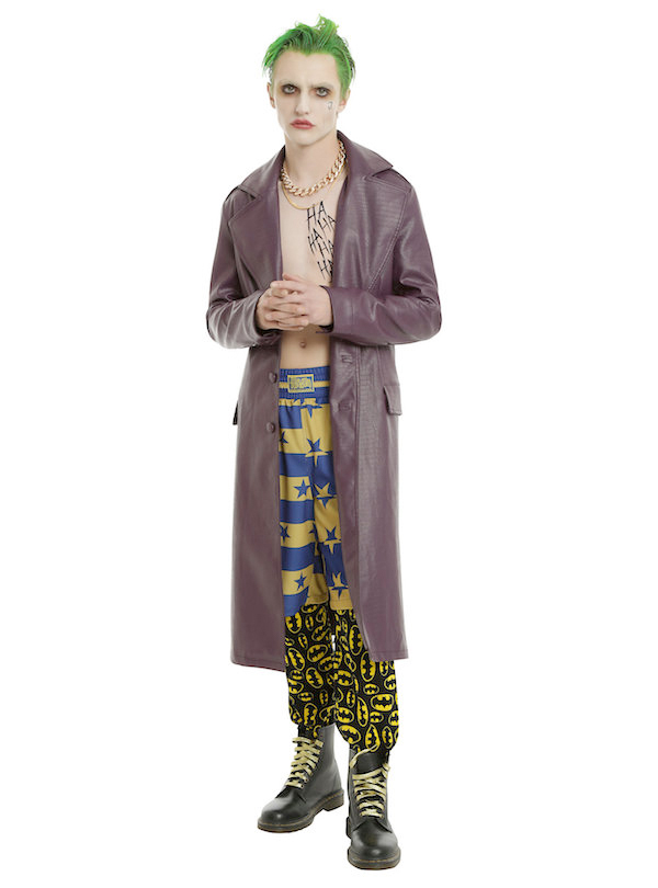 suicidesquad-joker-coat-hottopic
