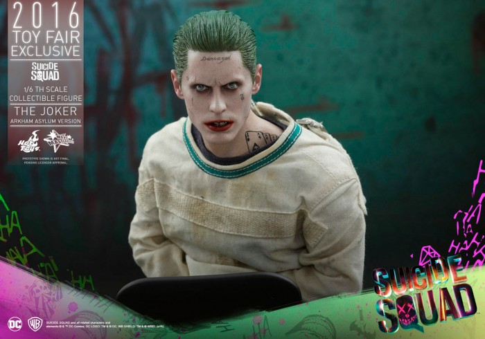 suicidesquad-joker-hottoys-arkham