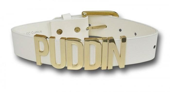 suicidesquad-puddin-choker