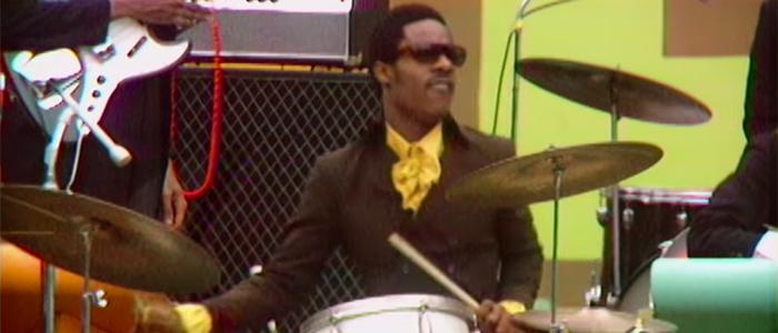 Summer of Soul Trailer Celebrates Black Music and Culture at the 1969  Harlem Cultural Festival – /Film