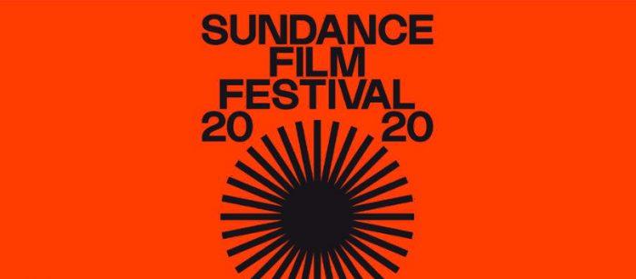2020 Sundance Film Festival Awards:
